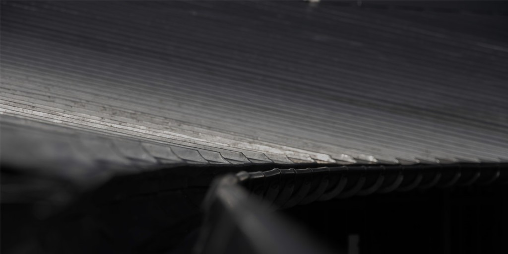 Equestrian-centre_Merricks_Roof